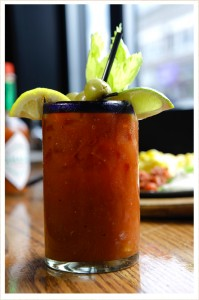 Killer-Bloody-Mary