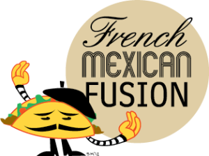French Mexican Fusion