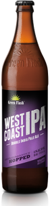 west-coast-ipa-bottle